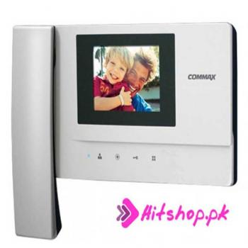 Commax CDV-35A Video Door Phone